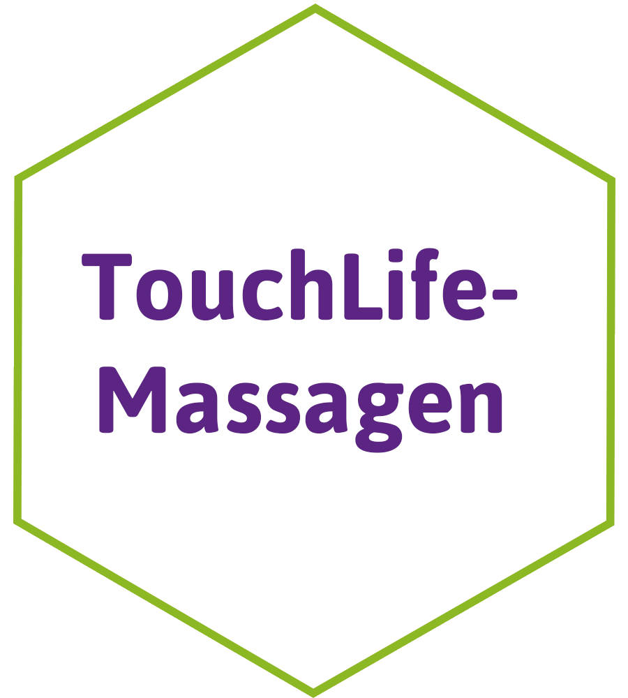 TouchLife Massagen in der Kieler Naturheilpraxis